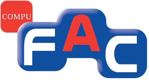Acceso Fichas